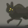 KotasPumquat's avatar
