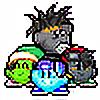 kotathekirby07's avatar