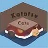 kotatsucats's avatar