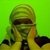 KotChatul's avatar