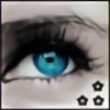 Koteceqq's avatar