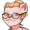 Kotecfaction's avatar