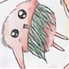 koteczki's avatar