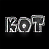 Kotello's avatar