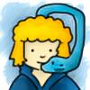 Koten02's avatar