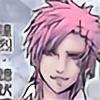 kotenka1984's avatar