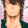 KotetsuKaburagui's avatar