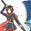koth54321's avatar