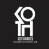 Kothanos's avatar