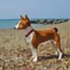 Kothong's avatar
