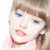 koti-rose's avatar