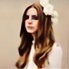 koti1231's avatar