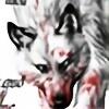 KotierWolf's avatar