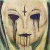 kotikilisi4ka's avatar