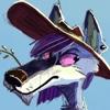 Kotikspureshkoy's avatar