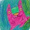 kotishredingera's avatar