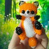 KOTiYA-Beads's avatar
