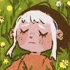 KOTKKIRA's avatar