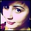 kotlaska93's avatar
