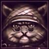 kotlentyi's avatar