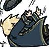 Koto1330's avatar