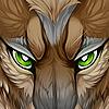 KotoAdventures's avatar