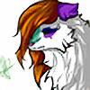 KotobaNoWorld's avatar