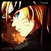 kotobayaoi's avatar