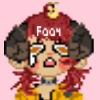 kotochan69's avatar