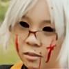 Kotodama's avatar