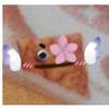 Kotofeika-love's avatar