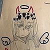 KotohaNakaji's avatar