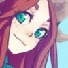 Kotokate's avatar