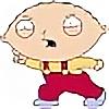 Kotoko-anna's avatar