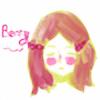 Kotokomiya's avatar