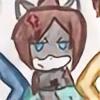 kotokothehedgehog's avatar