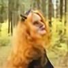 Kotolis's avatar