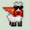 Kotolove123's avatar
