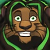 Kotoma's avatar