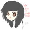 kotomchi's avatar