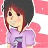 KotomiGasai's avatar