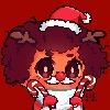 KotoMoe's avatar