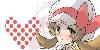 KotoneFanClub's avatar