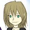 Kotonii-chan's avatar