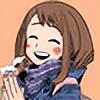 KotoniPanda's avatar