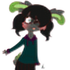 KotonoaNekoe's avatar