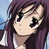 KotonohaKatsuraXx's avatar