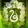 kotonori's avatar