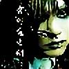 kotori-hatake's avatar
