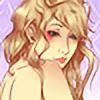 Kotori-Miu's avatar